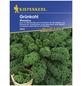 KIEPENKERL Grünkohl oleracea var. sabellica Brassica-Thumbnail