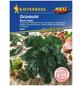 KIEPENKERL Grünkohl oleracea var. Sabellica Brassica »Black Magic«-Thumbnail