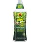 COMPO Grünpflanzen- und Palmendünger 1 l-Thumbnail