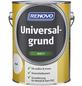 RENOVO Grundierung-Thumbnail