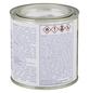 AURO Grundierung »Classic«, für innen & außen, 0,375 l, farblos, untergrundabhängig-Thumbnail