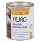AURO Grundierung »Classic«, für innen & außen, 0,75 l, farblos, untergrundabhängig-Thumbnail