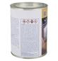 AURO Grundierung »Classic«, für innen & außen, 2,5 l, farblos, untergrundabhängig-Thumbnail