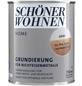SCHÖNER WOHNEN Grundierung »Home für Nichteisenmetalle«, grau, matt-Thumbnail