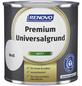 RENOVO Grundierung »Premium«-Thumbnail
