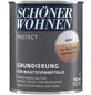 SCHÖNER WOHNEN Grundierung »SW Protect«, grau, matt-Thumbnail