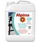 ALPINA Grundierung, weiss-Thumbnail