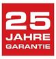 SCHULTE REGALWELT Grundregal, HxBxT 190 x 100 x 40 cm, 260 kg Traglast (max.), 4 Böden-Thumbnail