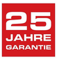 SCHULTE REGALWELT Grundregal mit Anbauregal, HxBxT 200 x 160 x 50 cm, 425 kg Traglast (max.), 10 Böden-Thumbnail