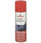 NIGRIN Gummi-Pflegespray, 1x 300 ml, Silber, Metall-Thumbnail