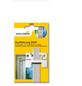 SCHELLENBERG Gurtführung »DUO Maxi/Mini«, weiß, geeignet für: Rollladen-System MINI und MAXI-Thumbnail
