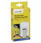 SCHELLENBERG Gurtführung, weiß, geeignet für: Rolladen-MAXI-Systeme mit Rollgurten bis 2,3 cm Breite-Thumbnail