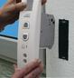 SCHELLENBERG Gurtwickler, weiß, geeignet für: Rollladen-System MAXI-Thumbnail