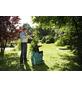 BOSCH HOME & GARDEN Häcksler »AXT 25 TC «, 2500 W-Thumbnail