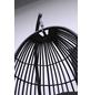 GARDEN IMPRESSIONS Hängekorb »Panama«, ØxH: 90  x 195  cm, Kunststoff-Thumbnail