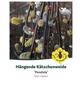 Hängende Kätzchenweide, Salix caprea »Pendula«, Blütenfarbe gelb-Thumbnail