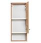 SCHILDMEYER Hängeschrank »Isola«, BxHxT: 30 x 75 x 20,5 cm-Thumbnail