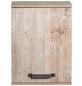 SCHILDMEYER Hängeschrank »Milan«, BxHxT: 40 x 54,5 x 20 cm-Thumbnail