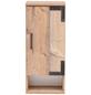 SCHILDMEYER Hängeschrank »Zadar«, BxHxT: 30 x 70,8 x 20,5 cm-Thumbnail