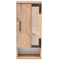SCHILDMEYER Hängeschrank »Zadar«, BxTxH: 30 x 70,8 x 20,5 cm-Thumbnail
