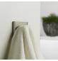 TIGER Haken »Items«, BxHxT: 5 x 5 x 3 cm, edelstahlfarben-Thumbnail