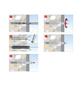 TOX Hakendübel, Polyethylen, 2 Stück, 10 x 80 mm-Thumbnail