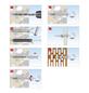 TOX Hakendübel, Polyethylen, 2 Stück, 8 x 51 mm-Thumbnail