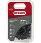 OREGON® Halbmeißelzahn-Ersatzkette, 33 TG, 200 mm-Thumbnail