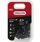 OREGON® Halbmeißelzahn-Ersatzkette, 56 TG, 330 mm-Thumbnail