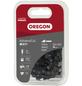 OREGON® Halbmeißelzahn-Ersatzkette, 57 TG, 400 mm-Thumbnail