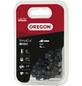 OREGON® Halbmeißelzahn-Ersatzkette, 60 TG, 400 mm-Thumbnail