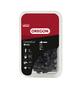 OREGON® Halbmeißelzahn-Ersatzkette, 62 TG, 380 mm-Thumbnail