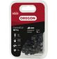 OREGON® Halbmeißelzahn-Ersatzkette, 64 TG, 380 mm-Thumbnail