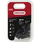 OREGON® Halbmeißelzahn-Ersatzkette, 72 TG, 450 mm-Thumbnail