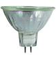 CASAYA Halogen-Leuchtmittel, 20 W, GU5.3, warmweiß-Thumbnail
