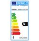 OSRAM Halogenlampe, 5 W, G4, 2700 K, warmweiß, 55 lm-Thumbnail