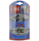 UNITEC Halogenlampe, H4, 60/55 W-Thumbnail