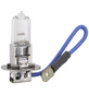 PHILIPS Halogenlampe, Premium, H3, PK22s, 55 W, 1 Stück-Thumbnail