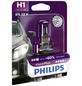 PHILIPS Halogenlampe »VisionPlus«, H1, 55 W-Thumbnail