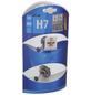 UNITEC Halogenleuchtmittel, H7, PX26d, 55 W, 2 Stück-Thumbnail