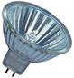 OSRAM Halogenreflektor, 14 W, GU5.3, 2800 K, warmweiß, 180 lm-Thumbnail