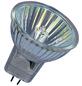 OSRAM Halogenreflektor, 20 W, GU4, 2800 K, warmweiß, 205 lm-Thumbnail