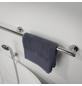 TIGER Haltegriff »Boston Comfort & Safety«, Höhe: 5,1 cm, silberfarben-Thumbnail