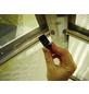 JULIANA Halter für Noppenfolie für Gewächshäuser, BxH: 2 x 3,7 cm, Kunststoff-Thumbnail