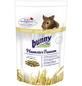 BUNNYNATURE Hamsterfutter »HamsterTraum Expert«, für Hamster-Thumbnail