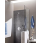 GROHE Handbrause »Vitalio Start 100«, Ø 10 cm, Chromfarben-Thumbnail