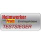 KÄRCHER Handkehrmaschine »S4 Twin«, Manuellbetrieb-Thumbnail