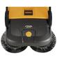 STIGA Handkehrmaschine »SWP 475«, Arbeitsbreite: 750 cm-Thumbnail