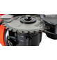 HOLZMANN-MASCHINEN Handkreissäge »DBS125«, 230 V, 1200 W, Sägeblatt ø: 125 mm-Thumbnail