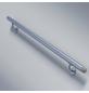 DOLLE Handlauf-Set, Aluminium, Länge: 150 cm-Thumbnail